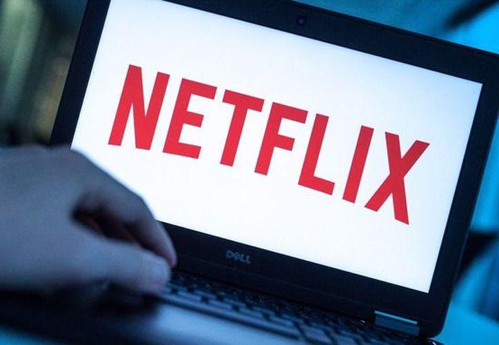 Te mostramos cómo compartir el acceso a servicios como Netflix sin dar tu cuenta y contraseña. (Contexto)