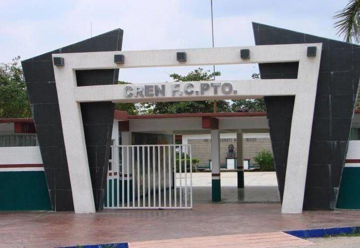 Los normalistas de Quintana Roo se  ganaron becas para capacitarse en otras escuelas del país. (Redacción/SIPSE)