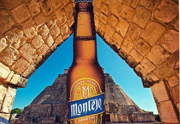 La inversión total para la Cervecería Yucateca, que será inaugurada en los próximos meses, alcanzará los ocho mil 500 millones de pesos. (Facebook/ Grupo Modelo)