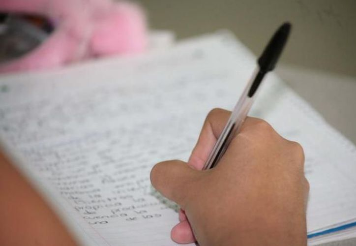 Agencia alemana busca intercambio de estudiantes con Cozumel. (Contexto/Internet).