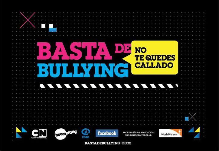 La campaña preventiva contra el bullying ya está en marcha en televisión e internet. (revistateen.com/Archivo)
