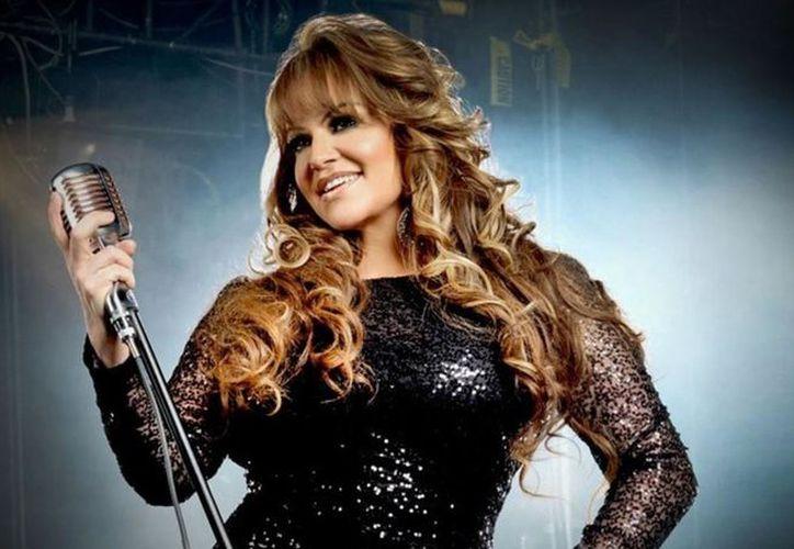 Los fans nunca han aceptado del todo la muerte de la cantante. (Internet)