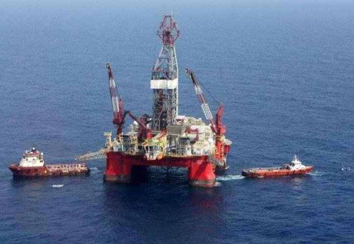 Oceanografía tiene activos líquidos por 51 millones de pesos  aproximadamente, y poco más de 500 mil dólares. (Archivo/SIPSE)
