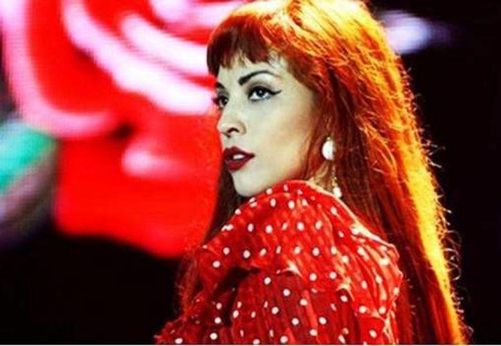 Foto: (SDP Noticias) Cambió radicalmente su estilo a pop comercial.