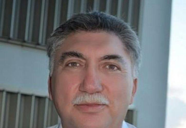 El secretario estatal de Salud, Juan Ortegón Pacheco exhortó a la población a evitar las relaciones sexuales de riesgo. (Redacción/SIPSE)