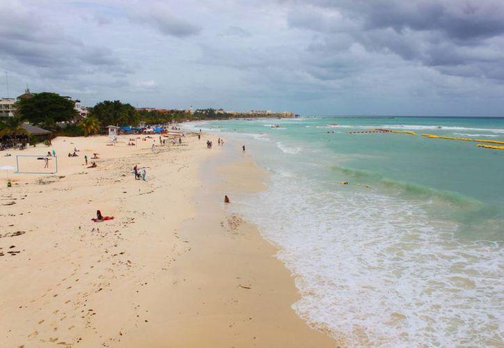 Este 30 de noviembre finaliza oficialmente la temporada de huracanes. (Daniel Pacheco/SIPSE)