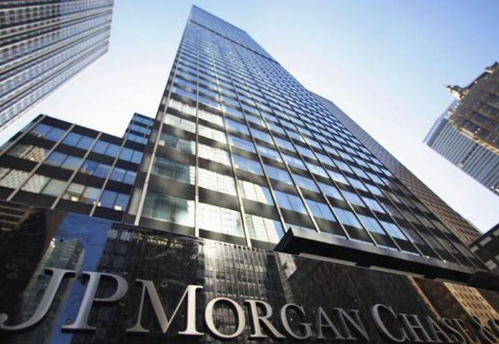 Las muertes de banqueros del sector financiero ocurridas en los últimos días ascienden a siete, agravándose así las sospechas acerca de una inminente crisis económica mundial. (Agencias)