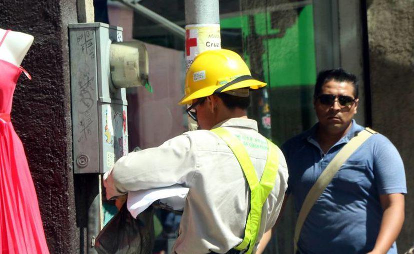 Los paneles solares ofrecidos por la CFE logran abastecer a una vivienda de energía gratis hasta por 25 años. (Milenio Novedades)