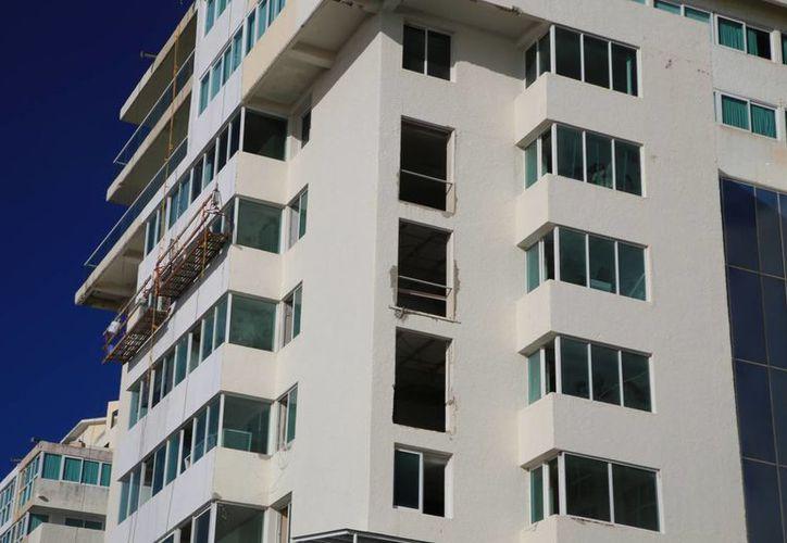 El sector hotelero continuará creciendo en el estado. (Luis Soto/SIPSE)