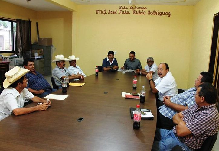 La nueva asociación tendrá como sede a la ciudad de Bacalar. (Edgardo Rodríguez/SIPSE)