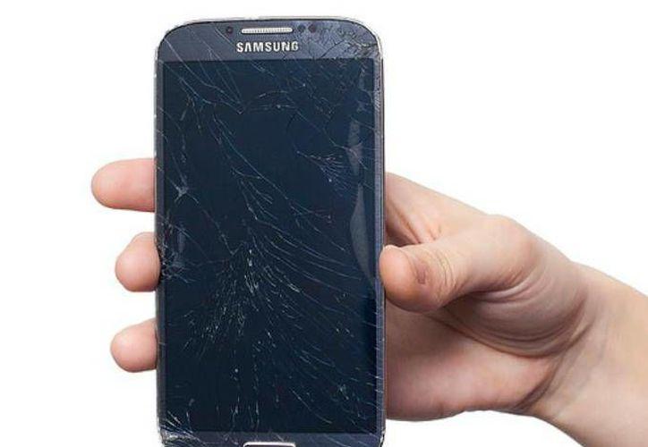En ocasiones solemos deshacernos de dispositivos que todavía pueden servir. (Dinero en Imagen)