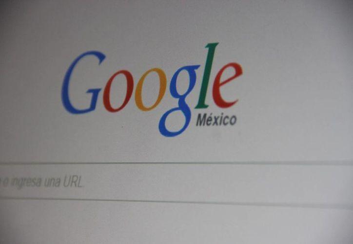 Los mexicanos son fieles seguidores a sus marcas en redes sociales. (Redacción/SIPSE)