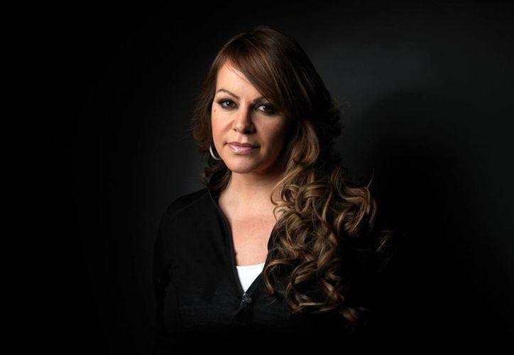 En completo secretismo se están manejando los detalles del homenaje a Jenni Rivera los organizadores del galardón a la música latina. (Agencias)