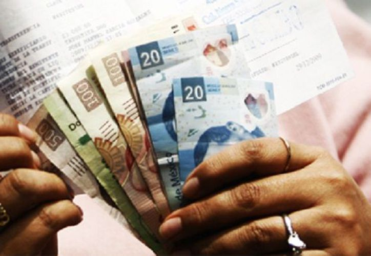 Hay una serie de puntos que se deben conocer para saber si se es acreedor de las utilidades. (Foto: El Heraldo).