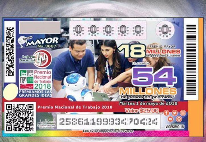 Se entregarán cuatro millones de pesos en premios a los ganadores y la convocatoria cierra el 31 de julio. (Contexto/Internet)