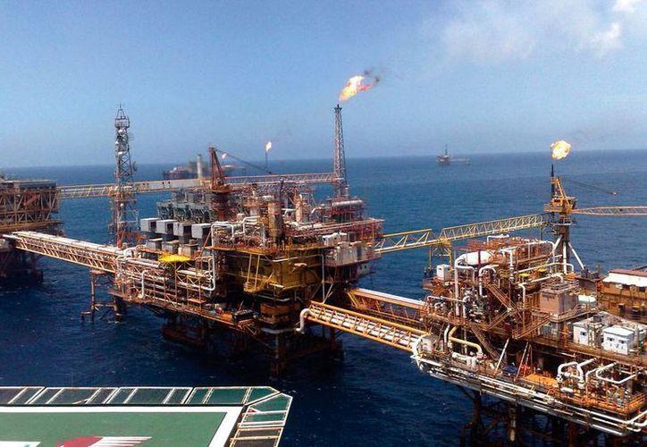 De acuerdo con el presidente de la Comisión Nacional de Hidrocarburos (CNH), Juan Carlos Zepeda Molina, la reforma energética es de vital importancia. (Foto de contexto/energia.hoy.com)