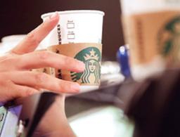 Starbucks and others must pay workers for off clock work