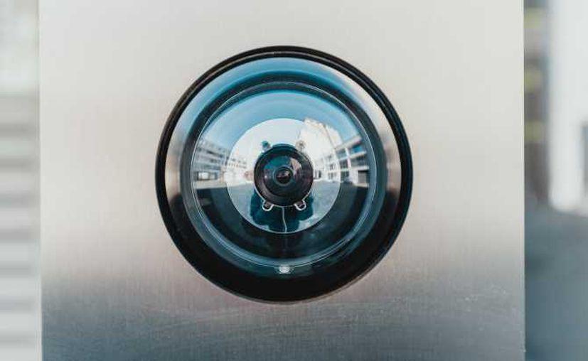 Puede conectarse con la base de datos de la policía para identificar sospechosos. (Foto: Ilustrativa)