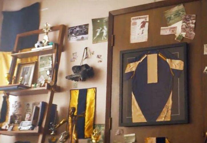 Pumas también se llevó su 'troleo' por parte de América (Captura de pantalla)