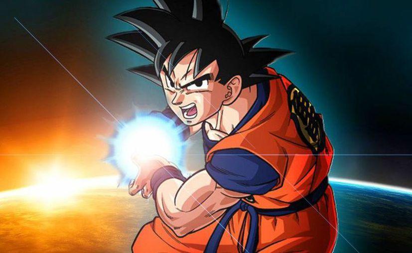 Toei Animation anunció que no hay autorización para la transmisión del capítulo final de la serie en plazas públicas. (Foto: El Heraldo)