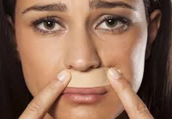 Después de saber esto, ¿te animas a rasurarte el bigote? (Contexto)