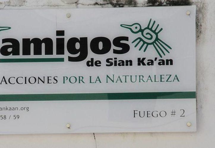 Proponen un inventario y un catáogo. (Miguel Ángel Ortiz/SIPSE)