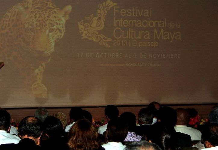 Agencias de viajes buscan tener presencia en el festival. (Milenio Novedades)