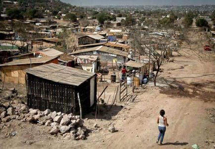 El índice de miseria original era solo una suma simple de la tasa de inflación anual de una nación y su tasa de desempleo. (Foto: Siglo de Torreón)