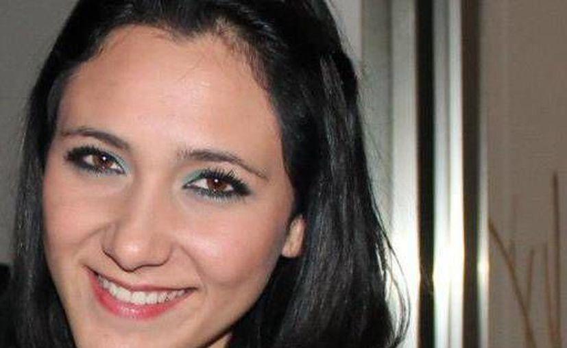 La joven 'desaparecida' regresó a su casa sana y salva. (SIPSE)