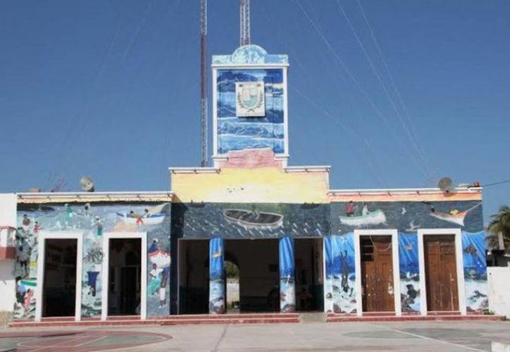 El municipio de Telchac Puerto revelará hoy los pormenores del evento musical de talla internacional. (Milenio Novedades)