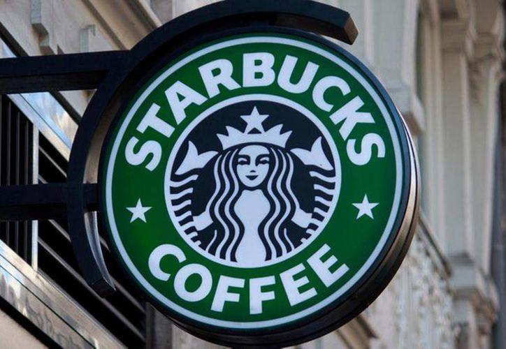 De acuerdo con Trends México, #AdiósStarbucks superó las 610 mil 701 menciones. (Agencias/Archivo)