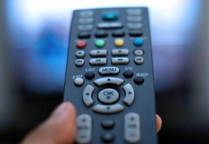 Televisa es dueña de las empresas de televisión por cable más importantes de México. (Agencias)