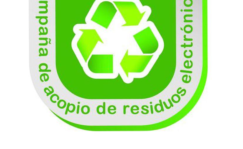 """La campaña """"Reciqroo 2012"""" arrancará el próximo 22 de noviembre y se realizará en los 10 municipios del estado. (Cortesía/SIPSE)"""