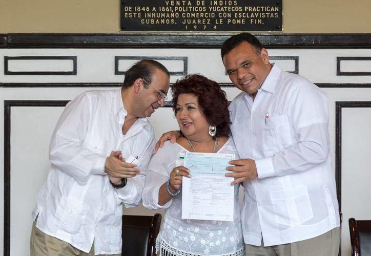 En Yucatán 171 pensionados resultaron beneficiados con la devolución de aportaciones del SAR. (SIPSE)