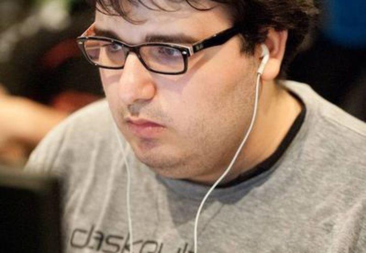 """MaJor"" ganó el campeonato de Starcraft II Copa América 2014. (teamliquid.net)"