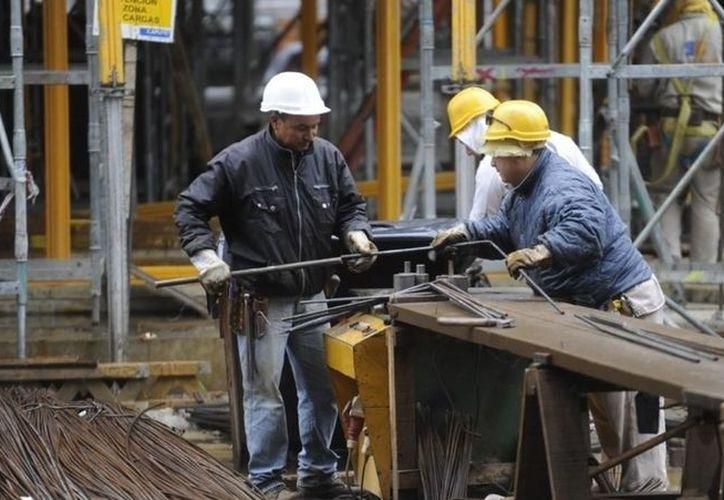 Los trabajadores viven prácticas laborales injustas. (vanguardia.com)
