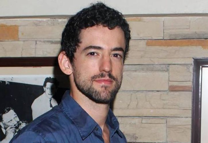 "Méndez subió un video en el que pidió ya no le manden 'memes' sobre las ""Gasolineras VIP"". (Foto: Internet)"