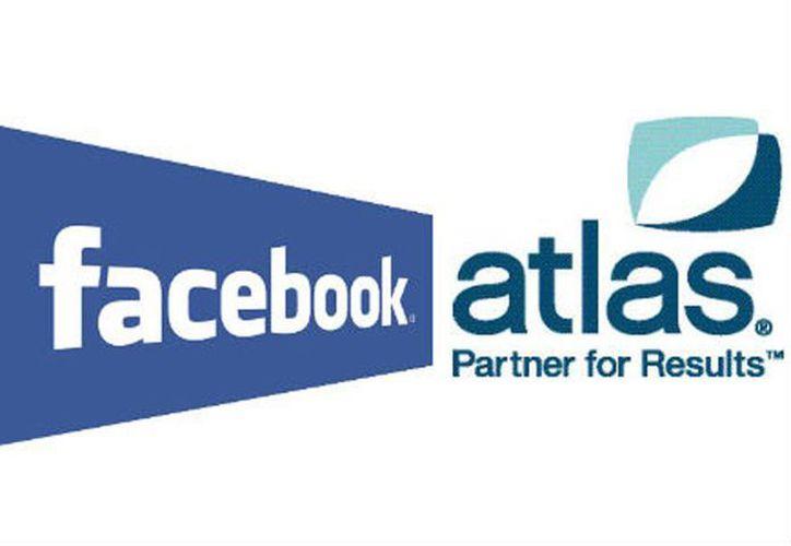 La plataforma Atlas ofrece resolver de manera más fácil el problema de la diversidad de dispositivos, la distribución dirigida de anuncios y la medición en distintos equipos. (digital.bg)