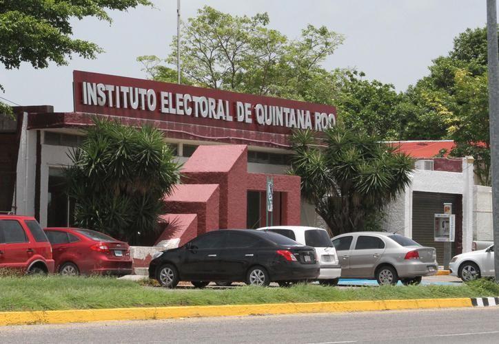 De recibir el aval del Consejo General del INE, los nuevos consejeros tomarán posesión de cargo el 1 de noviembre. (Redacción/SIPSE)