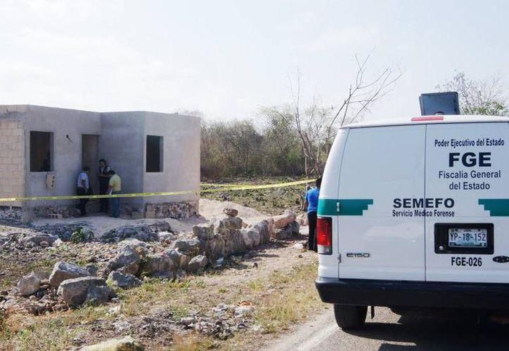 Suicidio; fenómeno multifactorial que mantiene a Yucatán entre los primeros lugares a nivel nacional. (SIPSE)