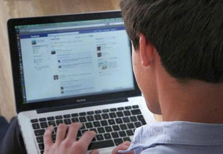 Un nuevo reto en la web invita a los jóvenes a automutilarse e incluso a quitarse la vida. (DiarioPuntual)