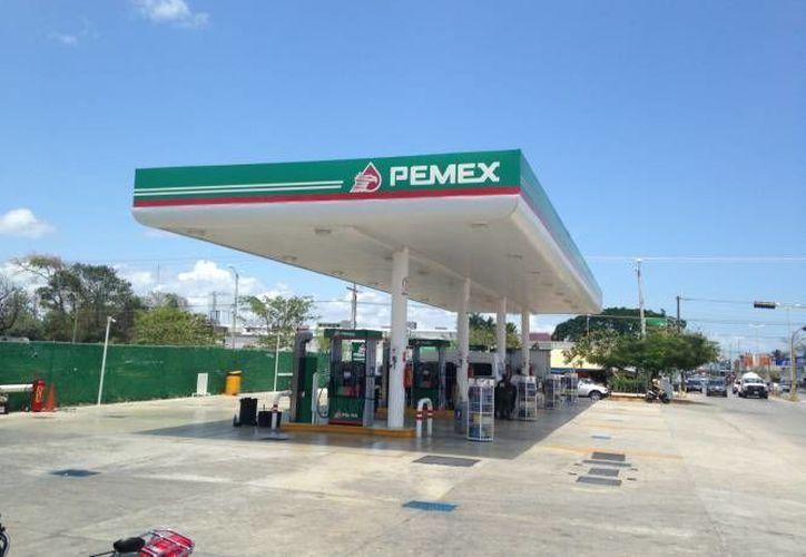 Para realizar una verificación a las gasolineras, es necesario interponer una denuncia ante la Procuraduría Federal del Consumidor. (Redacción/SIPSE)