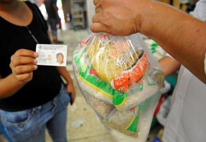 La Fepade recibió las denuncias sobre 26 delitos electorales que se llevaron a cabo en Quintana Roo. (Archivo/SIPSE)