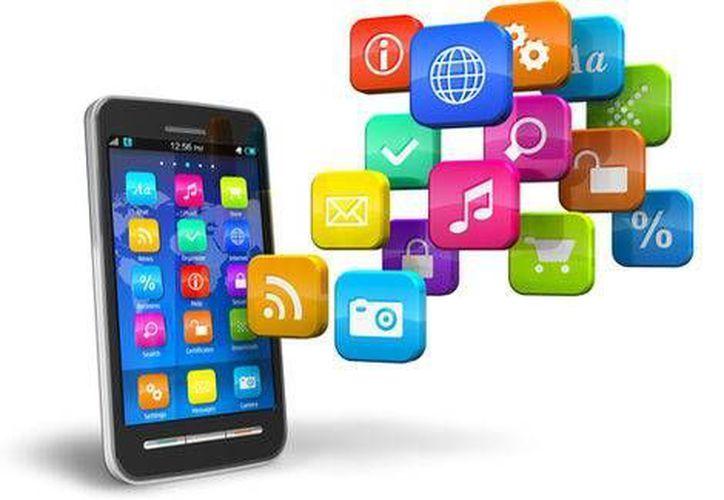 Además de reforzar la seguridad, la eliminación de apps sin usar crea más espacio en la memoria del smartphone. (Shutterstock)