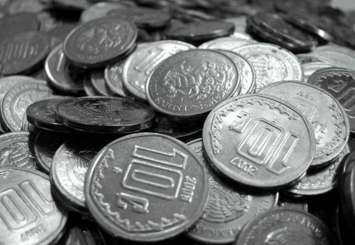 El objetivo principal es acuñar monedas con un mejor costo-beneficio.(Contexto/Internet)