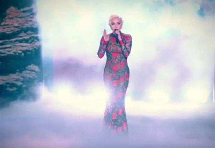 Lady Gaga será la encargada del show de medio tiempo de la final de la NFL, el próximo 5 de febrero en Houston, Texas.(Foto tomada de Instagram/Lady Gaga)