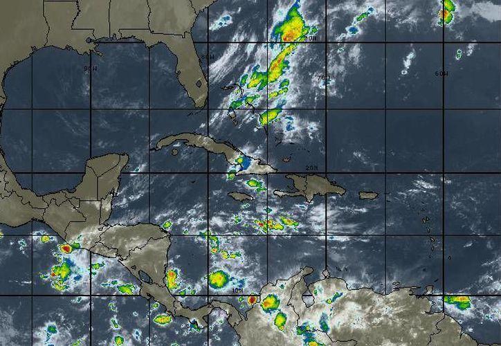 En Chetumal se pronostica un cielo parcialmente nublado. (Redacción/SIPSE)