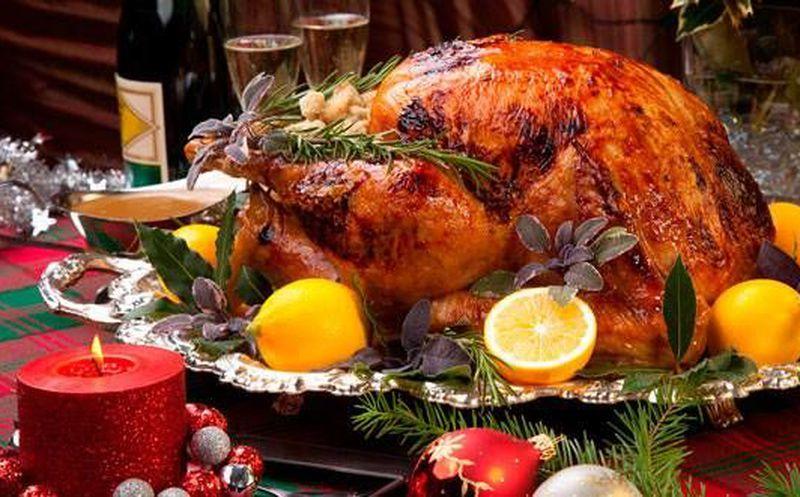 39 giro 180 39 planea reunir cenas navide as novedades - Menu de cenas navidenas ...