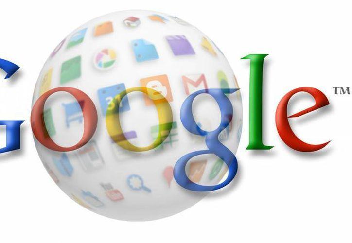 """Google prepara el terreno para que introduzca """"auspicios compartidos"""" en todas sus sitios web. (Internet)"""