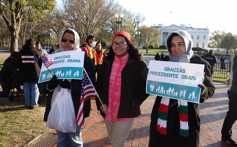 Ofrecen apoyo y asesoría a mexicanos por alivio migratorio